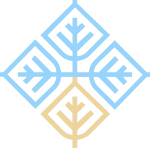 FLU-logo