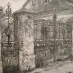 Fakultet likovnih umetnosti, Beograd