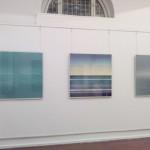 Галерија, Факултет ликовних уметности